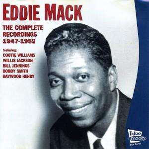 Eddie Mack Complete CD front[1]